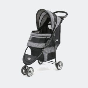 IPS-033 Buggy Avenue in Blended Grey 02_grijs_web