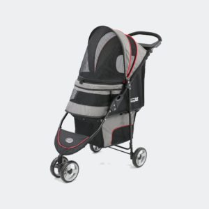 IPS-033 Buggy Avenue in Shiny Grey&Red 01_grijs_web