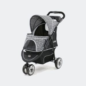 IPS-034 Buggy Allure in Black Onyx 02_grijs_web