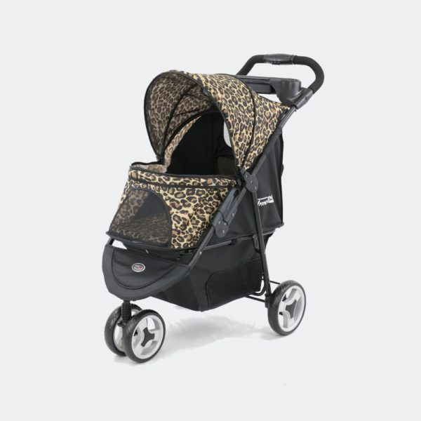 IPS-034 Buggy Allure in Cheetah 02_grijs_web